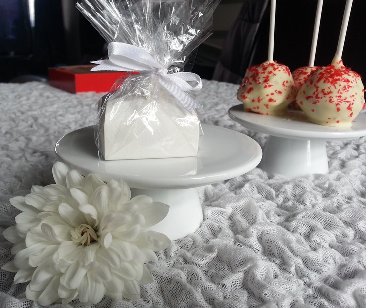 #Wedding-Favours