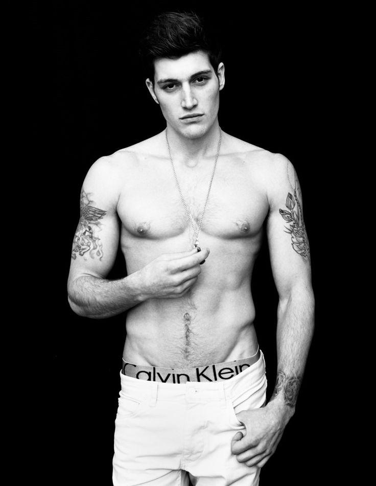 Cool-Tattoo-Model-Philip-Muscato.jpg