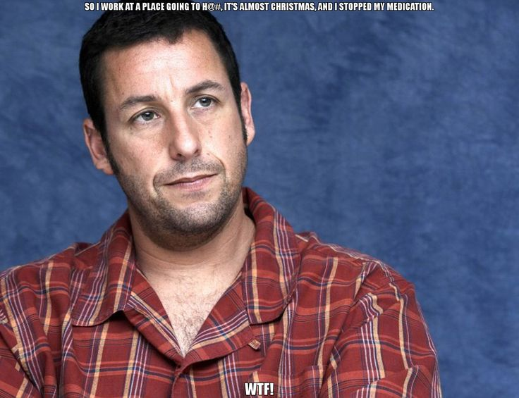 097ae4f88729a700aaec36a3a673116c adam sandler movies urgent care 10 best meme's for the rest of us images on pinterest ha ha, meme