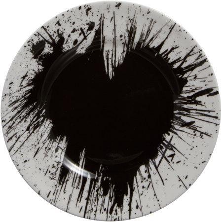 1882 Ltd. Fragile Hearts Salad Plate I Barneys.com