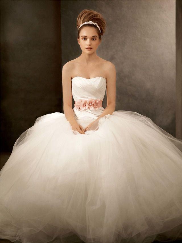 вера вонг платья свадебные большие фото: 20 тыс изображений найдено в Яндекс.Картинках