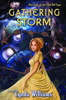 storm(8)