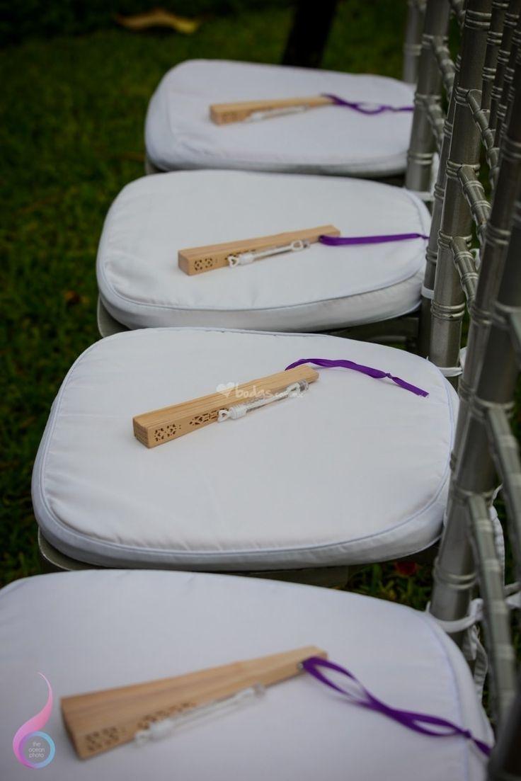 Recuerdos de boda originales - bodas.com.mx