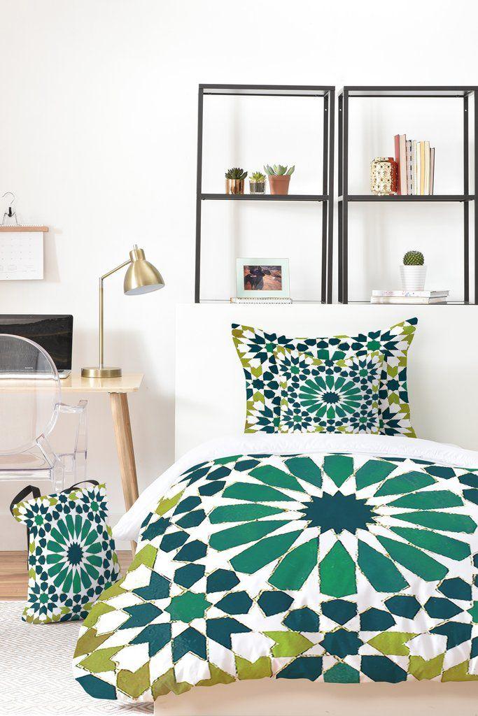 best 25 moroccan bedding ideas on pinterest moroccan bed moroccan bedroom and morrocan fashion