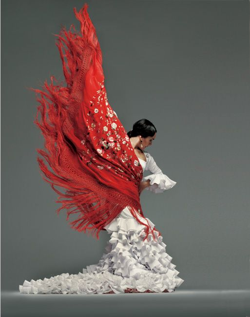 """""""You've gotta dance like there's nobody watching, Love like you'll never be hurt, Sing like there's nobody listening, And live like it's heaven on earth."""" - William Watson Purkey Flamenco Mystico  『flamenco festival in Tokyo』フライヤービジュアル写真 ©Flamenco Festival  source:http://www.cinra.net/interview/2013/09/17/000001.php  『flamenco festival in Tokyo』フライヤービジュアル写真 ©Flamenco Festival 伝統と蔑視の狭間で生きるアート 誰も知らない本当のフラメンコ - 舞台・演劇インタビュー : CINRA.NET"""