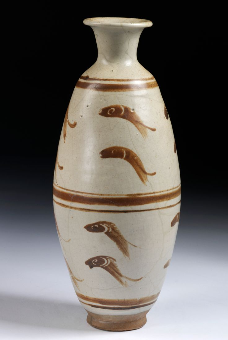 13 Best Victor Babu Images On Pinterest Pottery Ceramic