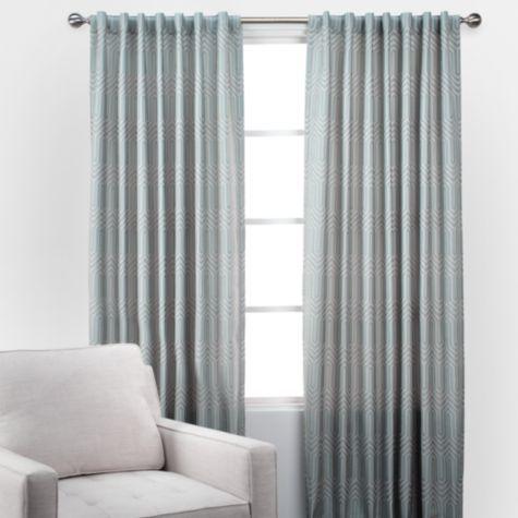 84 best karen / drapery images on pinterest | curtains, bedroom