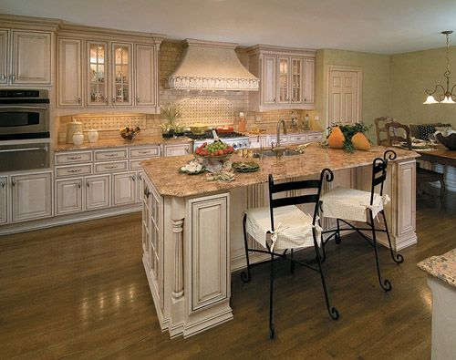Victorian Kitchen | Victorian Kitchen Garners Firmu0027s 1st Chrysalis Award ( Kitchen