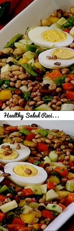 Healthy Salad Recipes/Paneer Salad/রংধনু পনিরের সালাদ/Vegetarian Salad... Tags: Healthy Salad Recipes, Paneer Salad, রংধনু পনিরের সালাদ, Vegetarian Salad, Bangla Chinese Recipe, Tasty Salad Recipes, Weight Loss Salad Recipe, How to Make a Quick Yummy Salad, Healthy Vegetable Salad Recipe, Fresh & Healthy Salad Recipes, Summer Salad Recipe, easy recipe, easy cooking tips, fruit salad, healthy salad, salad, fruit salad recipe, salad recipes, easy cook, Restaurant Salad, cook, how to lose…