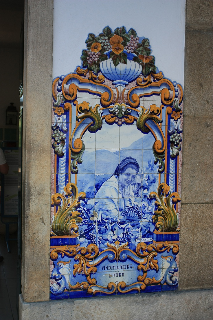 Pinhao_-_azulejos_