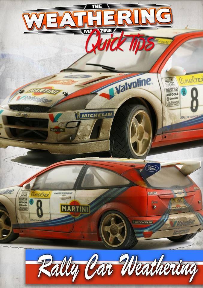 115 Best Cars Plastic Models Images On Pinterest Scale Models