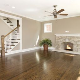 Beige And Gray Living Room best 20+ bennington gray ideas on pinterest | benjamin moore tan