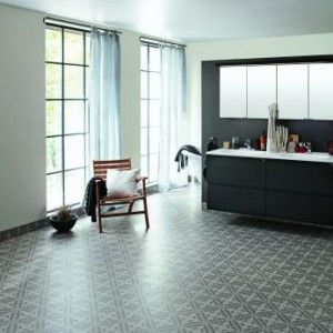 Waterproof_Floor_Istanbul_Medium_Grey_003