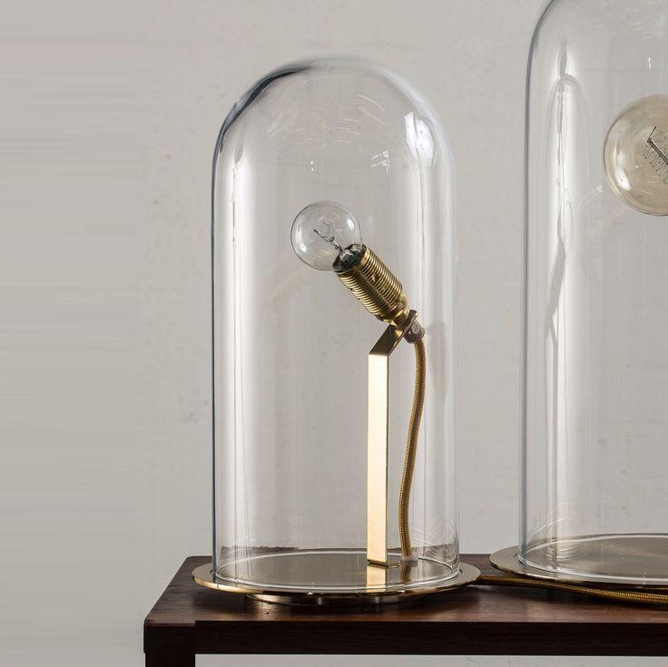 1000 id es sur le th me d mes de verre sur pinterest. Black Bedroom Furniture Sets. Home Design Ideas