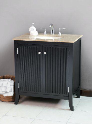best 25 black bathroom vanities ideas on pinterest black color vanity for bathroom 4 decor ideas