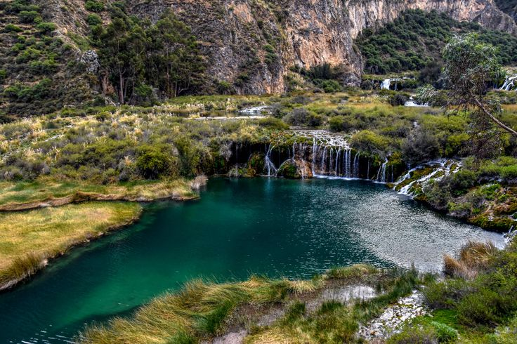Tour Peru - www.stefansphotos.se