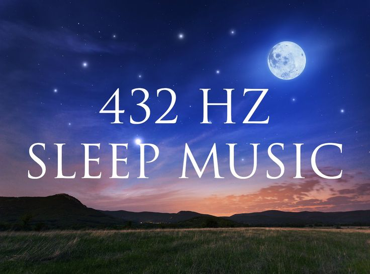 8 hours of deep and healing sleep music. The 432 hz tuning is said to have a healing effect on our body, mind and emotions. The 432hz and 852hz Solfeggio wor...