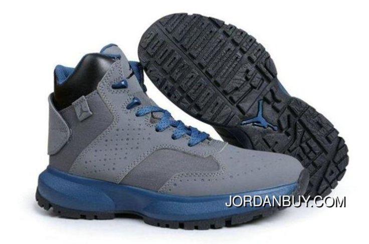 http://www.jordanbuy.com/authentic-nike-air-jordan-23-degrees-f-mens-shoes-grey-blue-shoes-online.html AUTHENTIC NIKE AIR JORDAN 23 DEGREES F MENS SHOES GREY BLUE SHOES ONLINE Only $85.00 , Free Shipping!