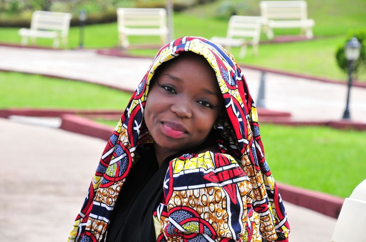 Our trip to Cameroon was really enjoyable, it was great to meet so many bright and enthusiastic students. We hope to see you studying at IBS Budapest or IBS Vienna soon! We visited Douala, Kimba, Buea and Limbe. www.ibsbudapest.com
