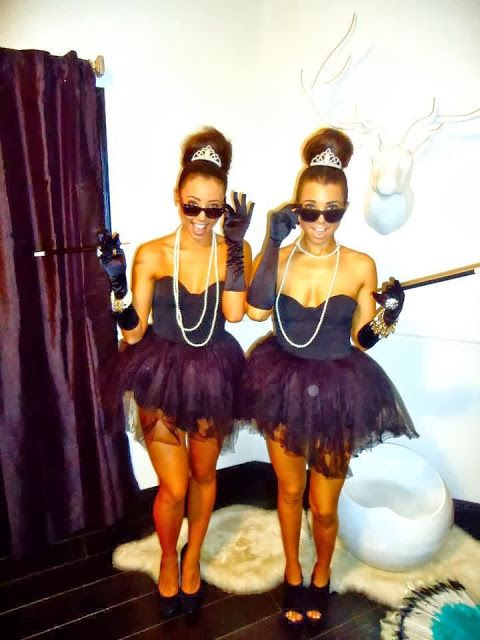 Diysexy halloween costumes