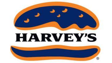 Harvey's Canada Coupons, Specials & Deals 2018 on http://www.canadafreebies.ca/