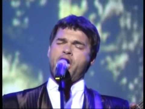 Евгений Дятлов Молитва и Твои глаза зелёные (+плейлист)