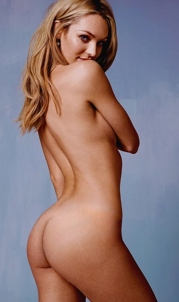 victoria secret girl nude