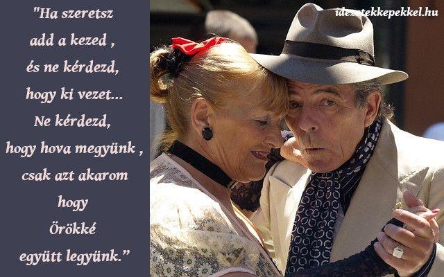 titanic idézetek szerelem örök szerelem idézet, ki vezet | Cowboy hats