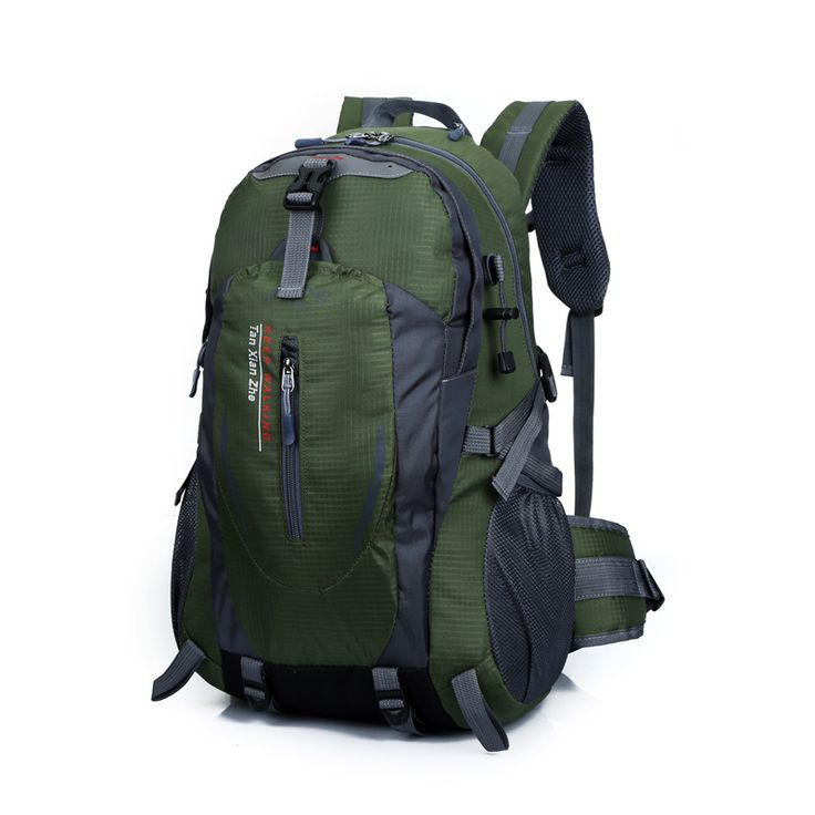 1000  ideas about Waterproof Laptop Backpack on Pinterest | Best ...
