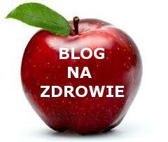 Blogowanie na zdrowie - okazuje się, że prowadzenie bieżących zapisków może mieć właściwości terapeutyczne i wpływać na obniżenie stresu i symptomy depresji.