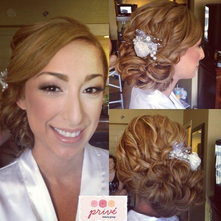, Bride Hair, Hairstyles 2013, Hair Skin Nails Makeup, Hc Hairstyles