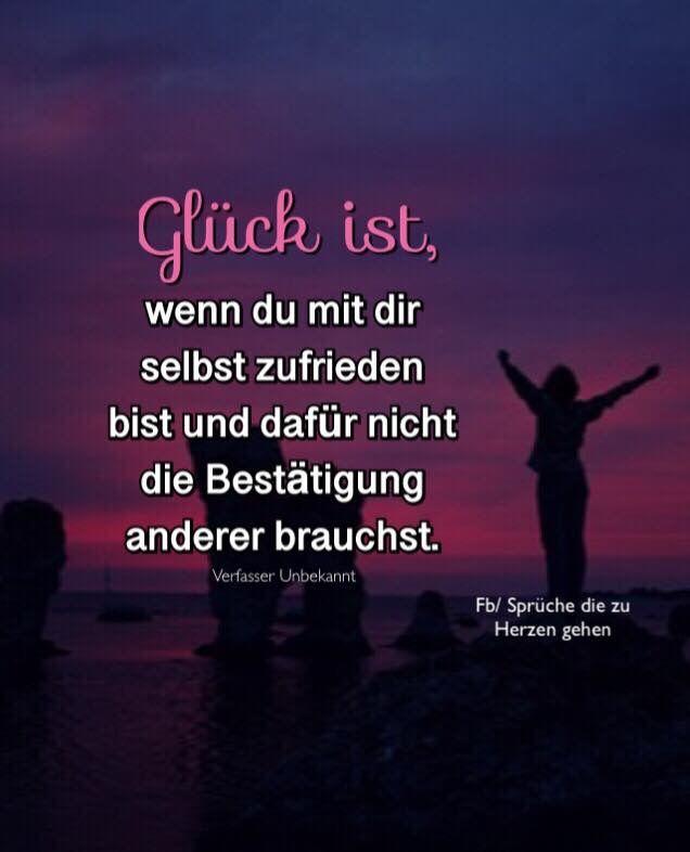 Bin Dankbar Fur Mein Leben Fetten Knutsch Spruche Zitate Leben Dankbarkeit Zitate Witzige Spruche