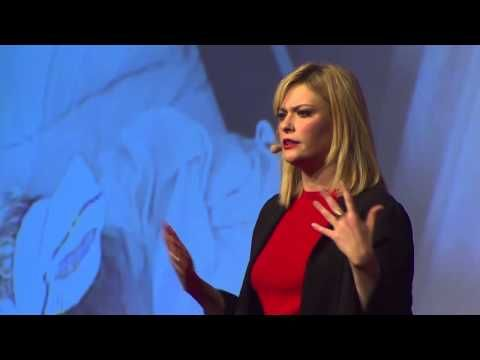 Her Brain Was On Fire: A Neuroinflammation Story - Health Rising