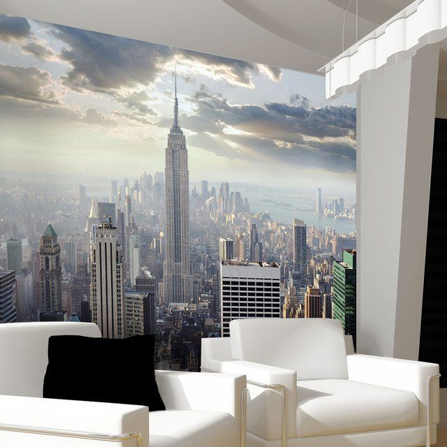 172 best images about impresion digital wall mural for Digital wall mural