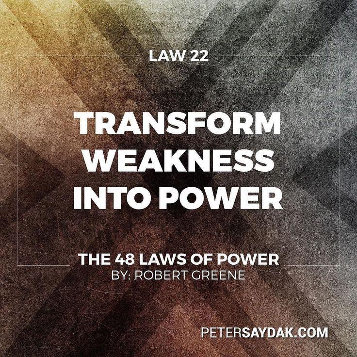 48 Laws Of Power Quotes | 48 Laws Of Power Quotes Pleasing 48 Laws Of Power Quotes Mesmerizing