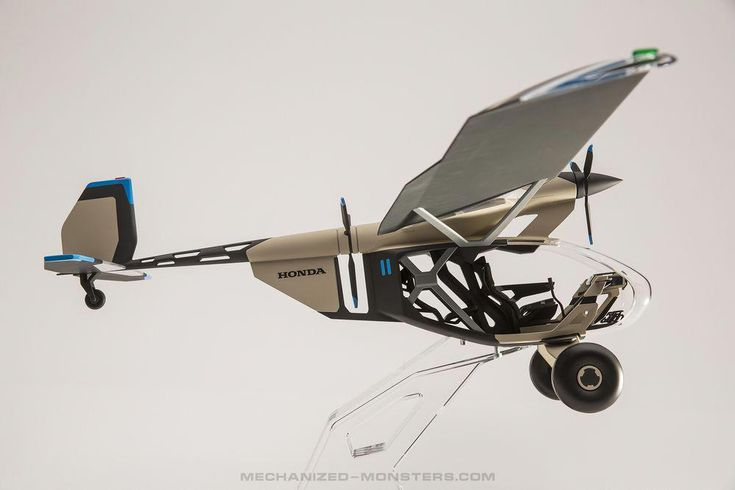 radio, Controlled, Airplane, Aircraft, Plane, Toy, Model