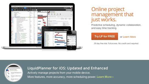 15 best Freelance Management images on Pinterest Management, App - procurement tracking spreadsheet