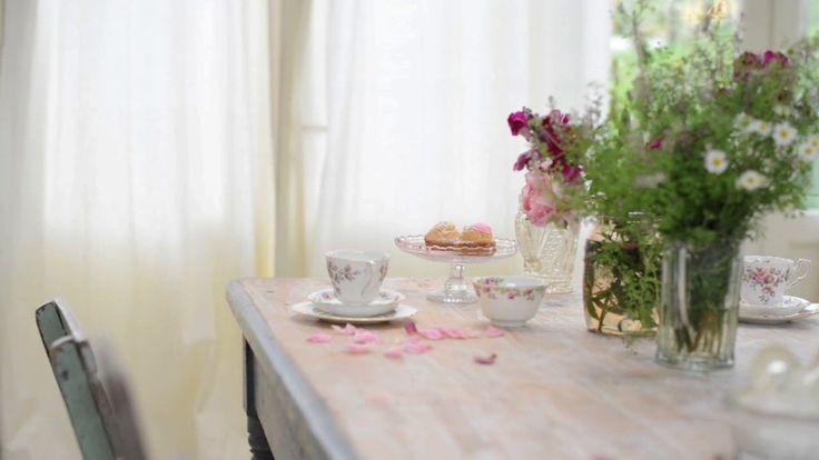 a special thanks from me  www.valdirose.com  to www.enjoycoffeeandmore.com