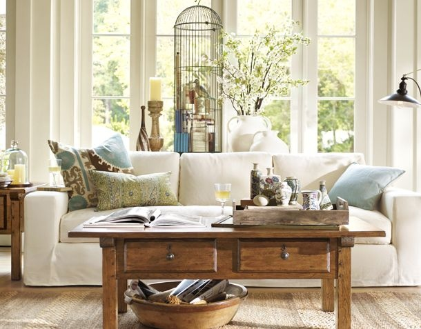 home decorating style 2016 for pottery barn living room ideas you can see pottery barn living room ideas and more pictures for home interior designing 2016