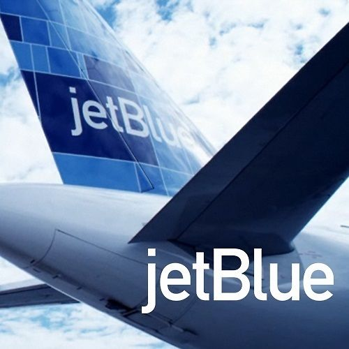 'Fly As You May' 2-Day Airfare Sale from $49+