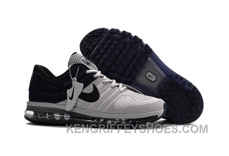 https://www.kengriffeyshoes.com/authentic-nike-air-max-2017-kpu-grey-navy-best-dzbbr.html AUTHENTIC NIKE AIR MAX 2017 KPU GREY NAVY BEST DZBBR Only $69.62 , Free Shipping!