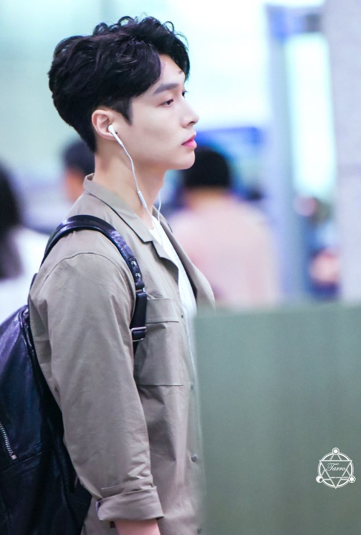 Lay EXO I'm so worried about him I cried all night when he fainted :'( Please rest Yixing we love you so much! Take care please babe!