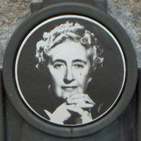 Agatha Christie's Secret Letters to be Revealed