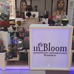 4,035 Followers, 5,746 Following, 46 Posts - See Instagram photos and videos from Роза в колбе Пятигорск КМВ 🌹 (@__in__bloom__)
