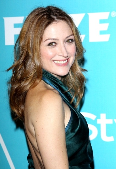 Busty milf sasha alexander see through