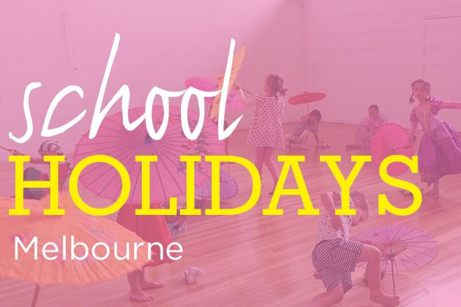 Melbourne-school-holiday-events-winter-2016