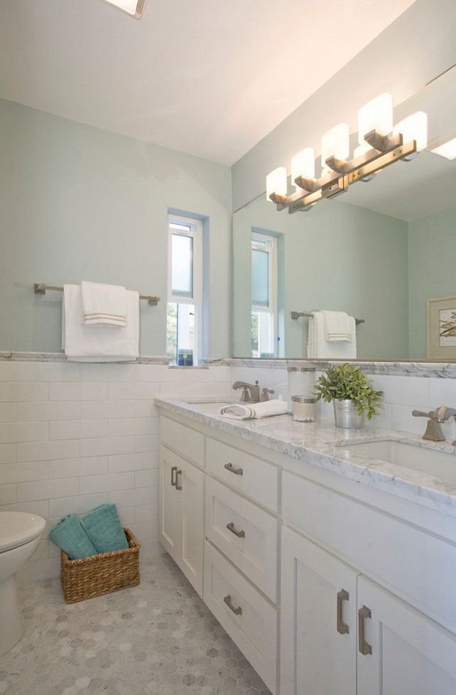 Best 25 Woodlawn Blue Ideas On Pinterest Benjamin Moore Woodlawn Blue House Paint Colors And