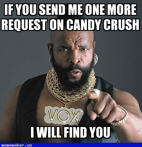 Funny Memes In Zulu : Best images about mr t pity the fool meme creator on