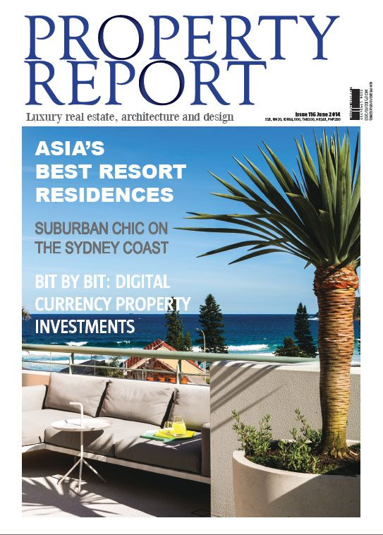7 best Property Report Magazine Covers 2014 images on Pinterest - k chenm bel f r kleine k chen
