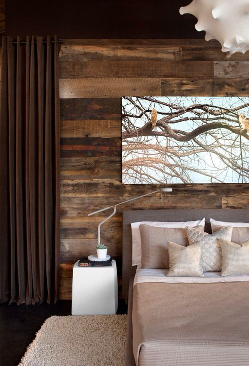 if you haven't already noticed the pattern, I LOVE WOOD.. a mediterranean style with a modern twist x